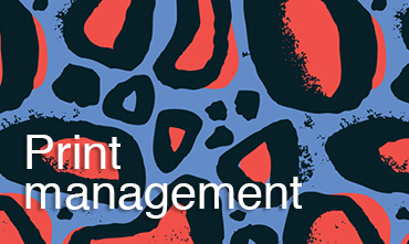 Spot_on_services_0001_Print  management