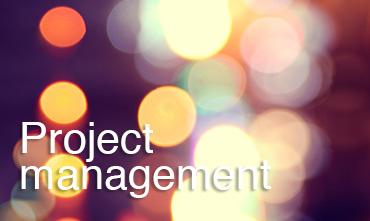 Spot_on_services_0002_Project  management