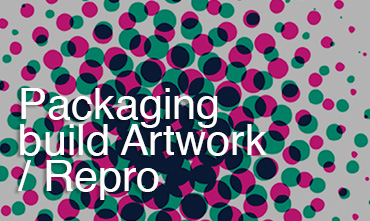 Spot_on_services_0003_Packaging  build Artwork  _ Repro