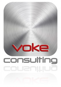voke button
