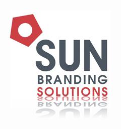 4_SunBrand_web