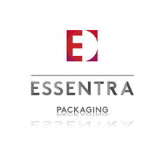ESSENTRA_Divisional Logo_Packaging_RGB