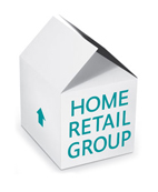 Home_Retail_Group_Web