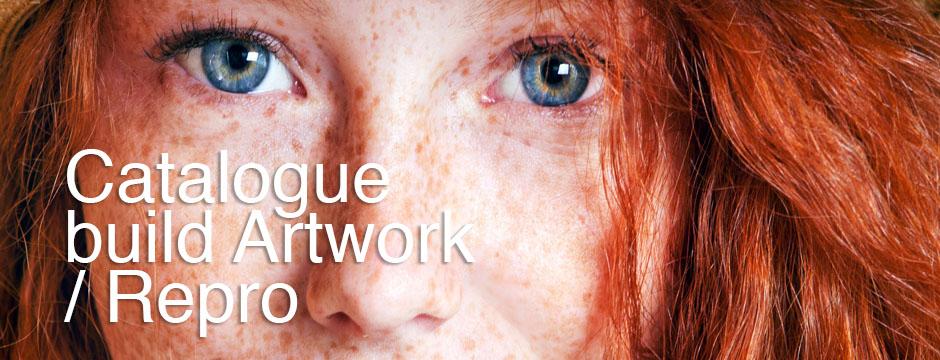 Spot_on_services_pages_0004_Catalogue  build Artwork  _ Repro