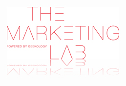 The_Marketing_Lab_web