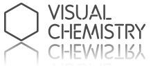 Visualchemistry